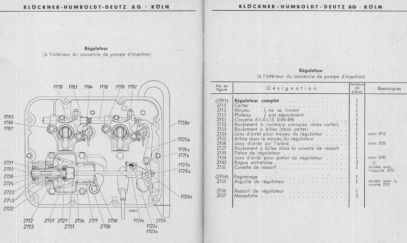 Renov' moteurs F2l612 et 712 Vue_po13