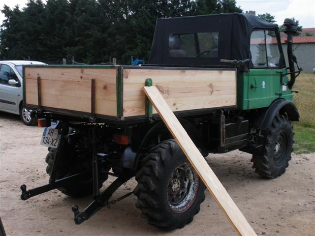 restauration unimog 421 BB Restau10