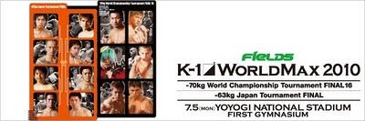 K-1 World Max Final 16 - Formato 2010 111