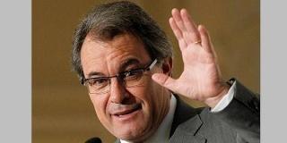 Artur Mas admite que Cataluña no tiene dinero ni para las nóminas Artur-10