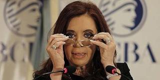 Zapatero regaló a Kirchner más de 125 millones en su última legislatura Tiorra10