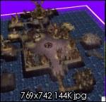 Custom Map For Guild Base . Pvp1_t11
