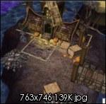 Custom Map For Guild Base . Pvp5_t11
