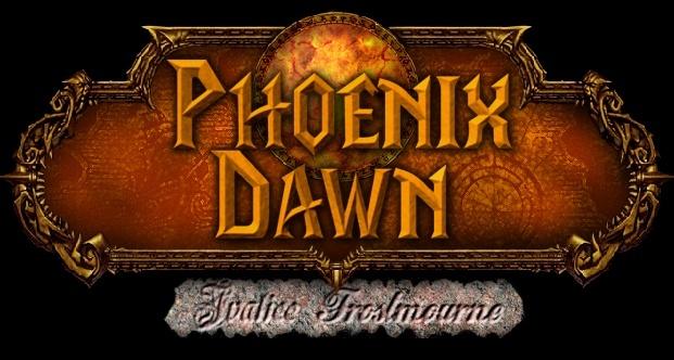 Phoenix Dawn