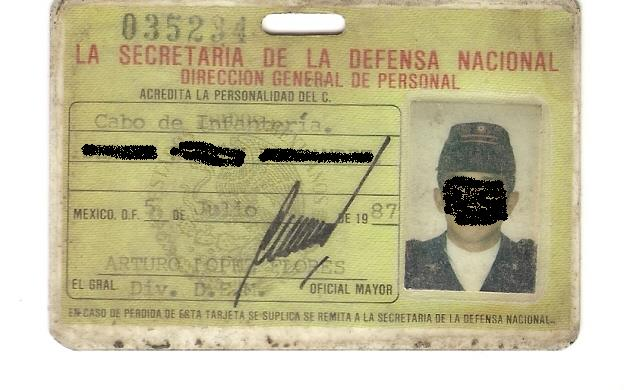 Border with Mexico Id_mex10
