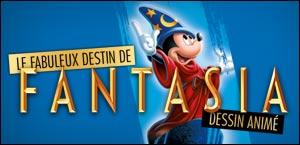 Le fabuleux Destin de Fantasia Fantas10