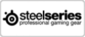 Free forum : Power Team - Portal Steels10