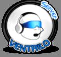 Free forum : Power Team - Portal Ventri10