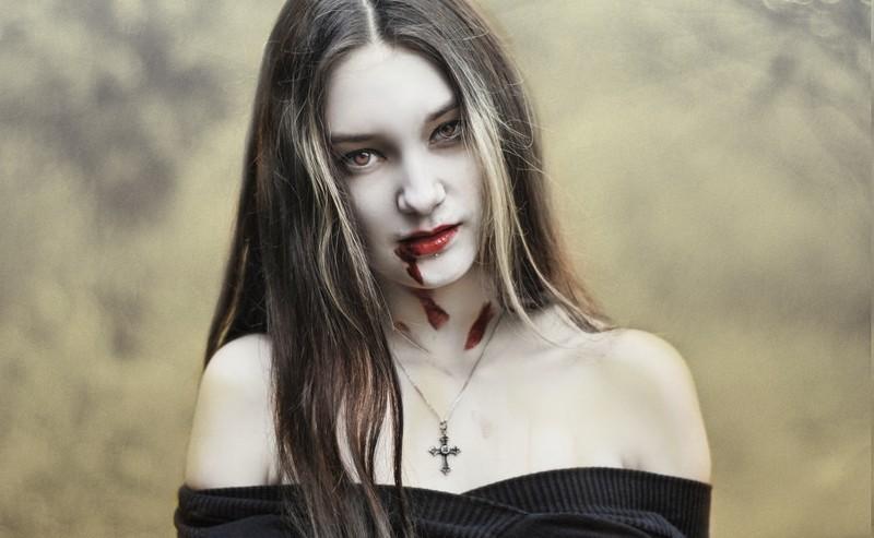 Vampire-Clan