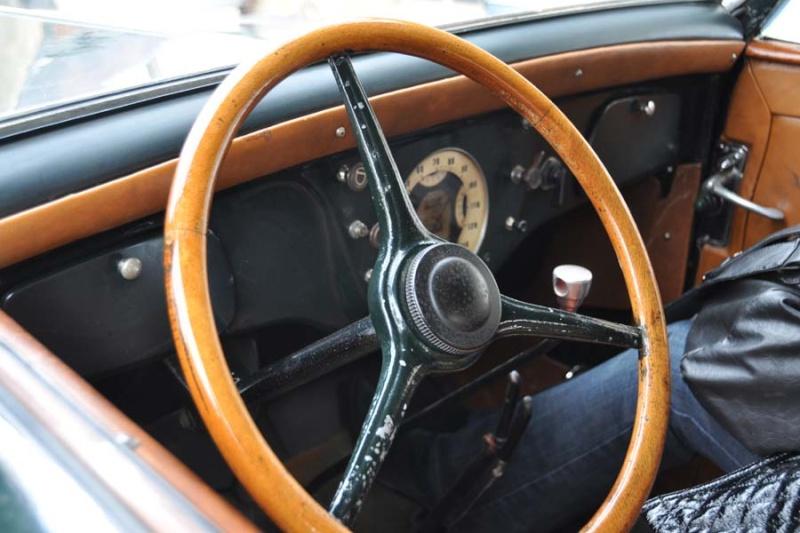 Peugeot 301 Dsc_0110