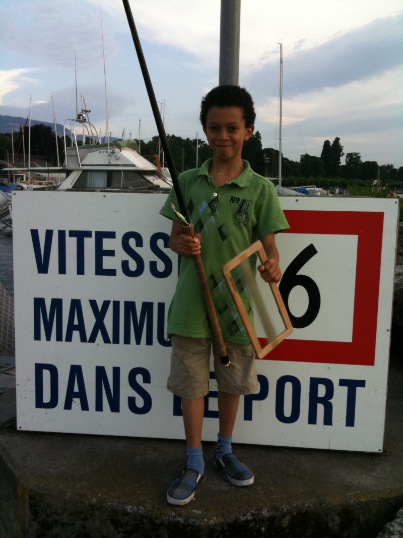 """Mercredi soir initiation aux leurres de mon grand !!!"" Img_1314"