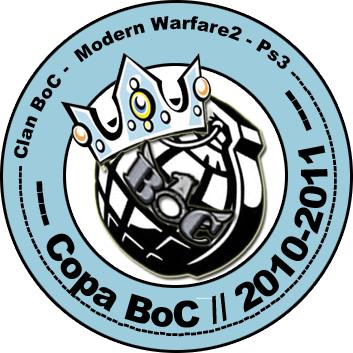 "Informacion y Detalles, del Torneo BoC ""Open Up"" Copa_b10"