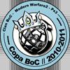 Trofeos De las Copas BoC: Inaugu10