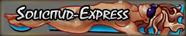 Solicitud-Express