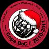 Trofeos De las Copas BoC: Xmas_d10