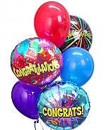 ♥ ♥ ♥ Congratulationzzz !Nemo! on Hitting 10000 posts ♥ ♥ ♥  6453d10