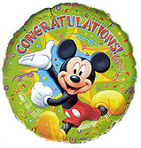 ♥ ♥ ♥ Congratulationzzz !Nemo! on Hitting 10000 posts ♥ ♥ ♥  Mickey11