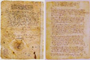 معاهدة تسليم غرناطة Gran_c13