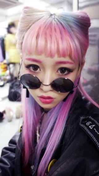 Eva Pinkland (Chung) 41943010