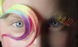 [Cheveux] Cheveux rainbow Cheveu10