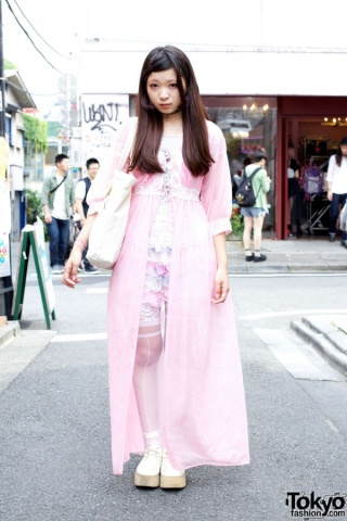 [Style] Cult Party Kei - Page 2 Tk-20110