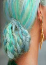 [Cheveux] Cheveux rainbow Tumblr12