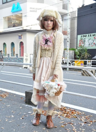 [Style] Cult Party Kei - Page 2 Tumblr18