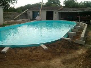 contruction de ma piscine Olivia ( 11m/5,95) avec fond plat Photo010