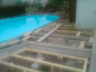 contruction de ma piscine Olivia ( 11m/5,95) avec fond plat Photo017