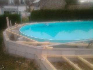 contruction de ma piscine Olivia ( 11m/5,95) avec fond plat Photo018