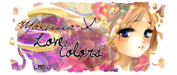 colors 2546810