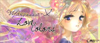 colors Base2e10