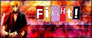 quelques créa  Fight11