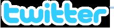 A-Spec Twitter ( AspecTweet ) Twitte11