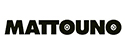 MATTOUNO - SUNTOP