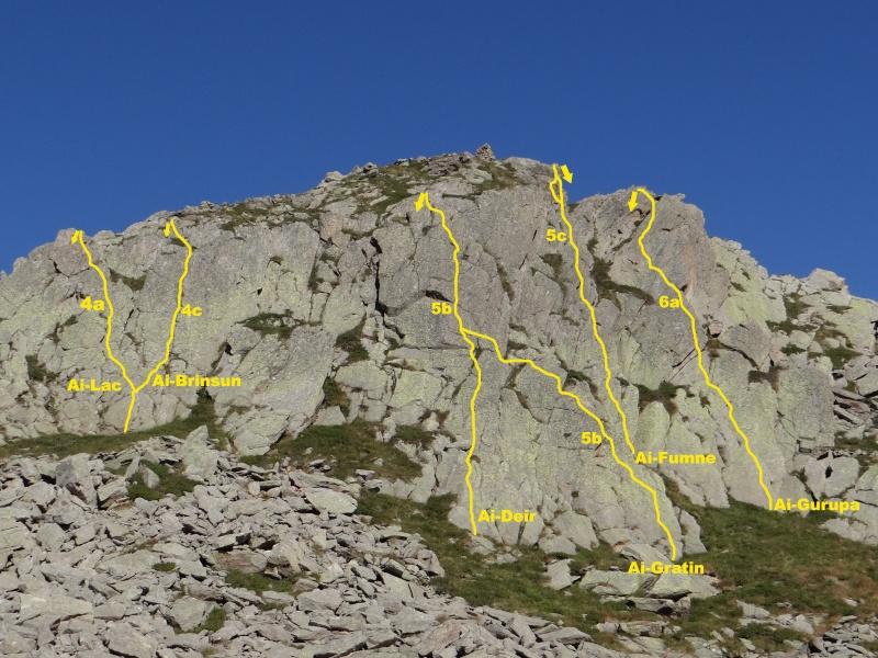 Progetto Oropa Verticale® 2012 Lac_da10