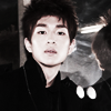 PIXIE LAND ♦ This is not a fairy world Onew_610