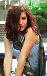 Sophia Bush Sb_tos10
