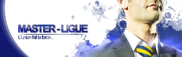 Master Ligue Previe11