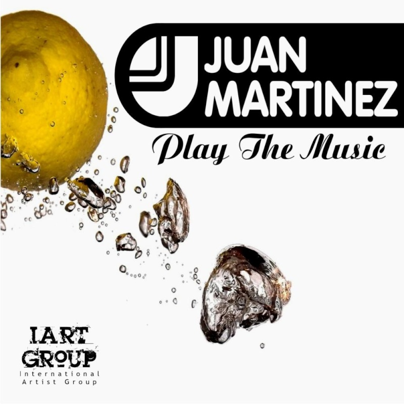 06/08/Juan_Martinez-Play_The_Music-WEB-2010(CD) 00-jua11