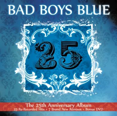 BAD BOYS BLUE 2010 -EM BREVE O CD ESTARA AKI Bbb_2510