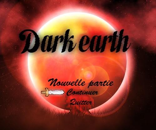 [VX]Dark earth[Stopper] Ecran_10