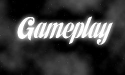 [VX]Dark earth[Stopper] Gamepl11