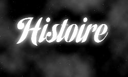 [VX]Dark earth[Stopper] Histoi13