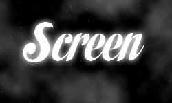 [VX]Dark earth[Stopper] Screen11