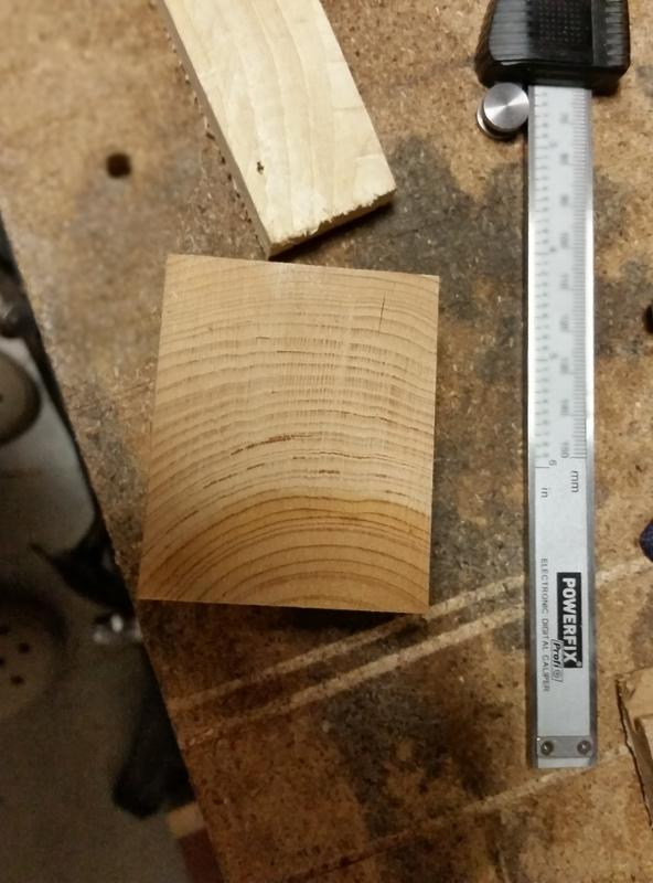 [Identification de bois] Mais qu'est-ce que cèdre ? - Page 2 Plop10