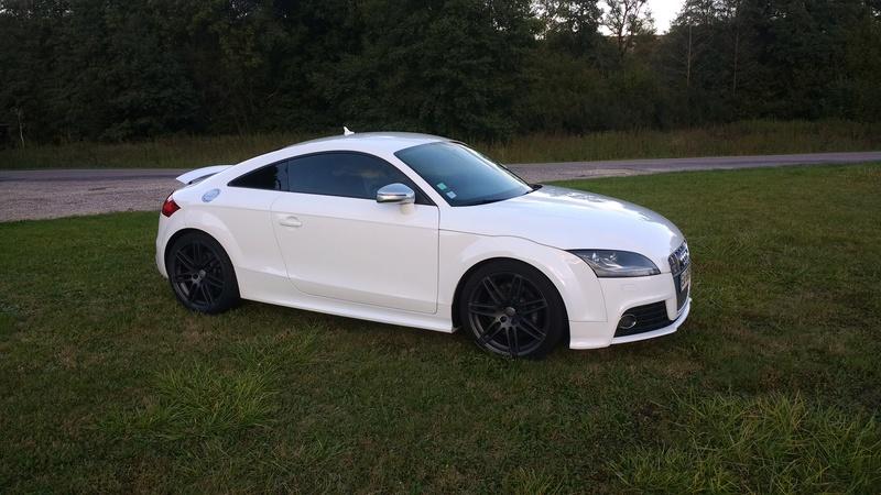 Recherche Audi TTS 2.0 TFSI Quattro S-tronic Img_2010