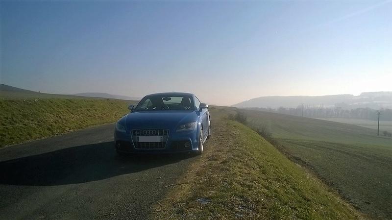 Audi TTS - Page 4 Tt10