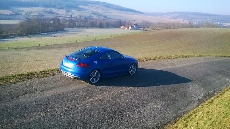 Audi TTS - Page 4 Wp_20127