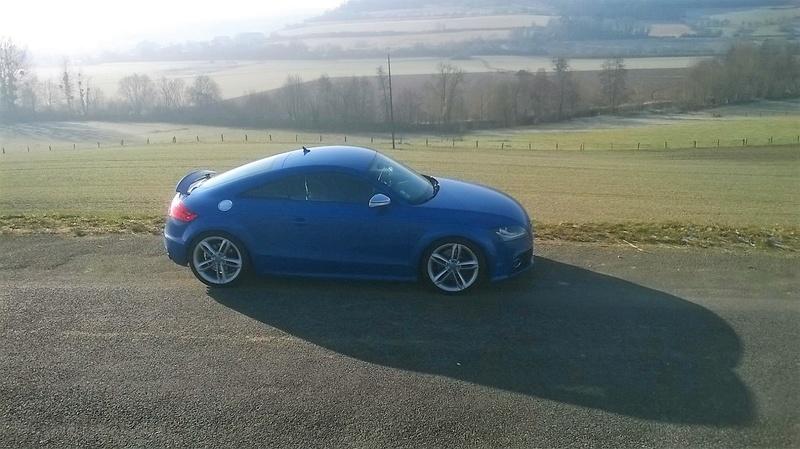 Audi TTS - Page 4 Wp_20128